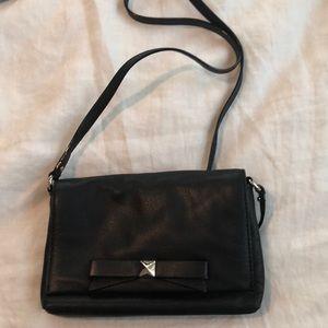 Kate Spade small evening purse